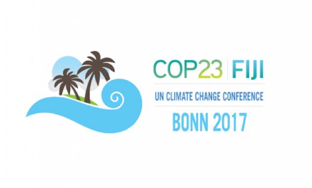 COP23-FIJI-34