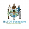 Hatof Logo