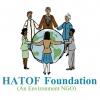 cropped-Hatof-Logo.jpg