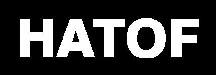 Hatof logo 2